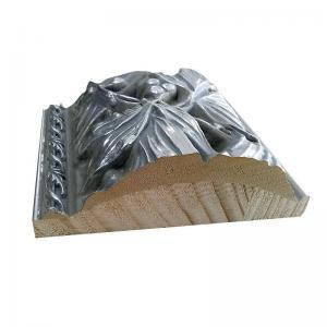 Профиль Тиффани Premium Серебро